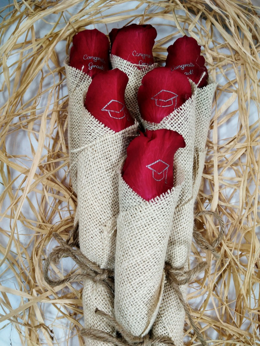 1524599801-h-250-_Half Dozen Single Wrapped Graduation Party Roses- Red.jpg