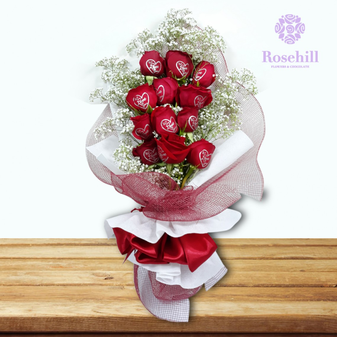 1524662810-h-250-_Rosehill's We Love You Bouquet with Baby's Breath- Red.jpg