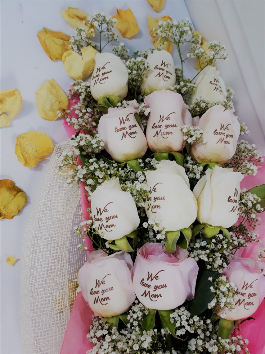 1524663715-h-250-_Rosehill's We Love You Mom Bouquet with Babys Breath- Pink and White (2).jpg