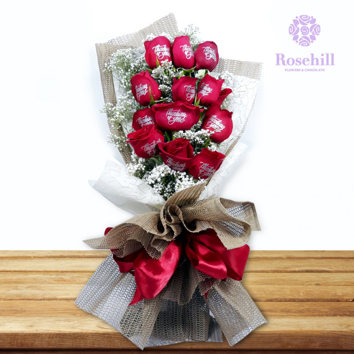 1524664403-h-250-_Rosehill's Thinking of You Bouquet with Baby's Breath- Red.jpg
