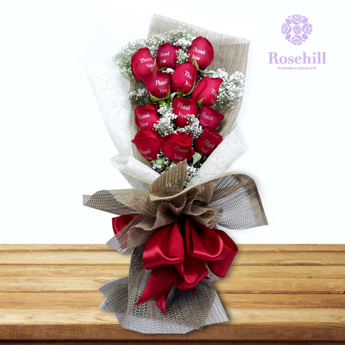1524664767-h-250-_Rosehill's Thank You Bouquet with Baby's Breath- Red.jpg