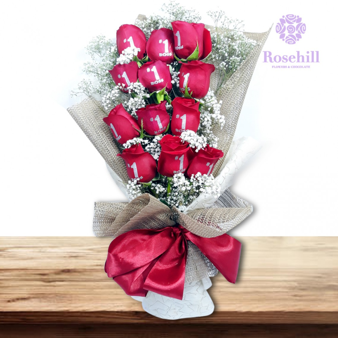 1524665916-h-250-Rosehill's Number 1 Boss Bouquet with Baby's Breath- Red.jpg