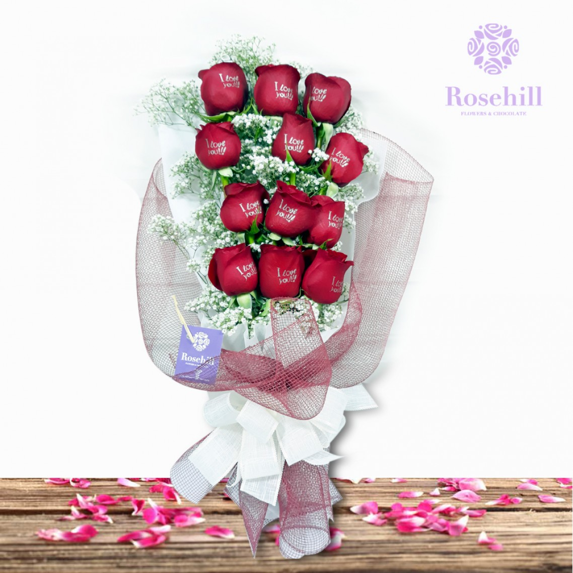 1524671978-h-250-_Rosehill's I Love You Bouquet with Babys Breath- Red.jpg