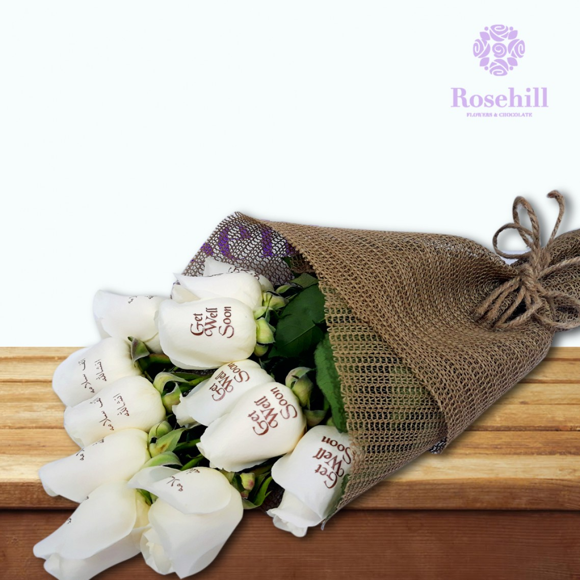 1524672913-h-250-_Rosehill's Get Well Soon Bouquet- White.jpg