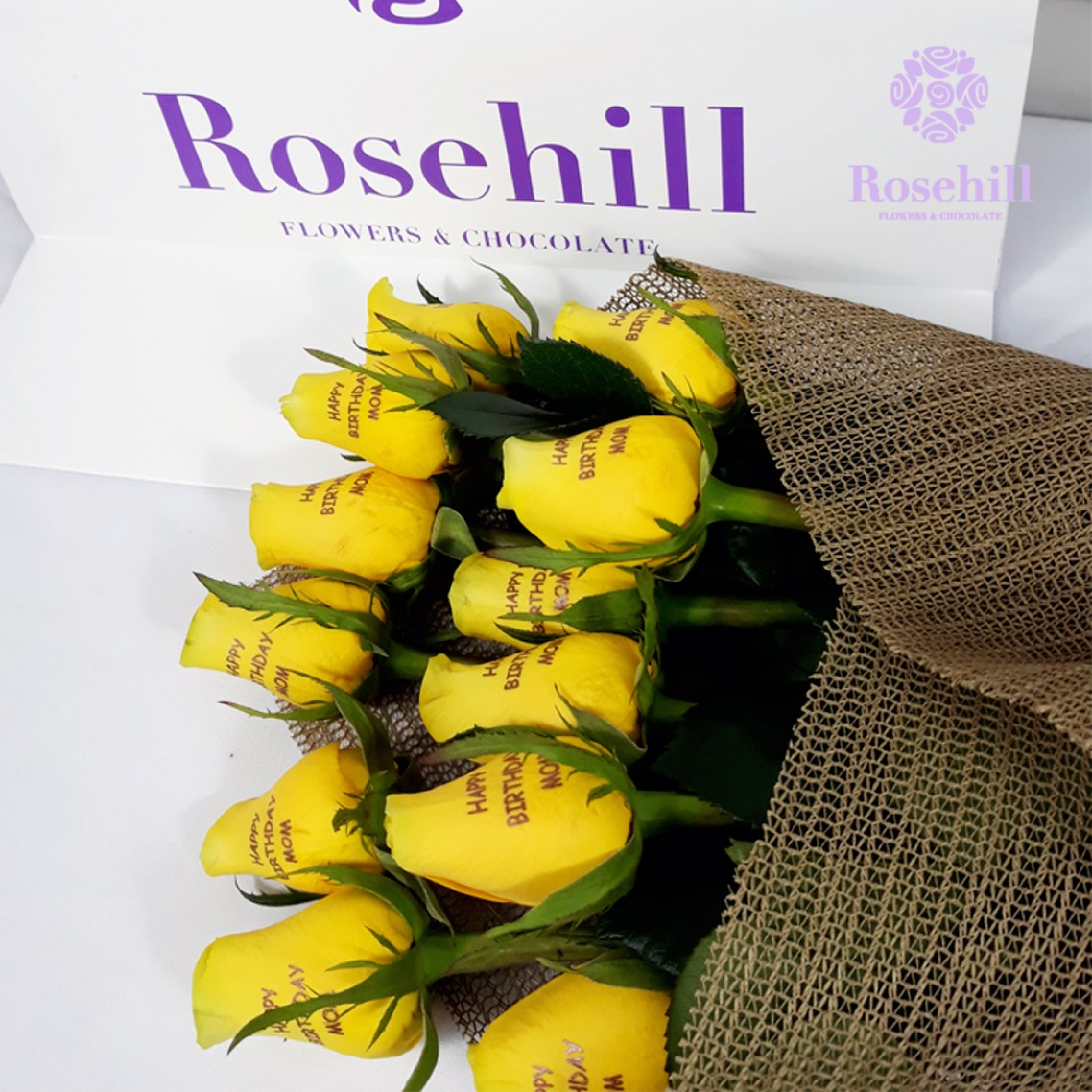 1524675258-h-250-_Rosehill's Happy Birthday Mom Bouquet- Yellow (1).jpg