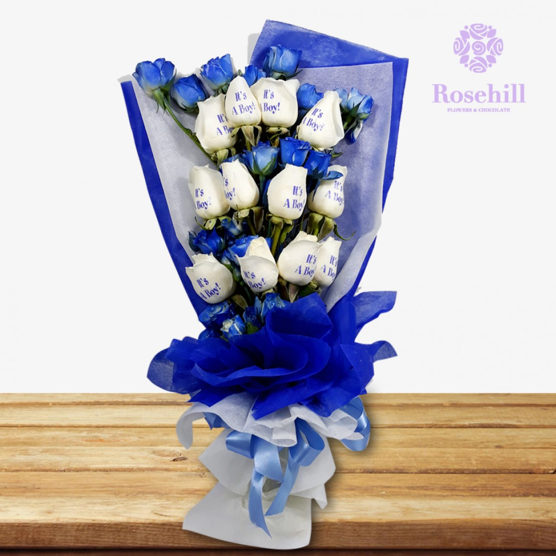 1524678766-h-250-_Rosehill's It's A Boy Bouquet with Spray Roses.jpg